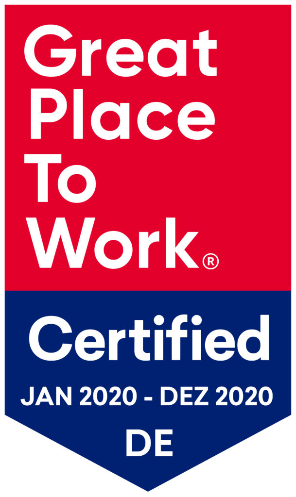 INCON Great Place to Work Certified_JAN20-DEZ20